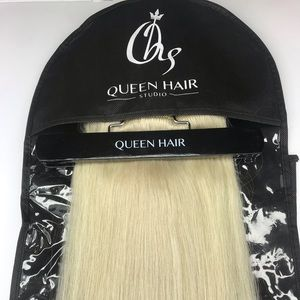 ❤️Russian Clip-in's Hair Extensions ❤️